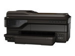 Multifonction HP HP Officejet 7612 Wide Format e-All-in-One - imprimante multifonctions (couleur)