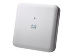 CISCO AIRONET 1830 SERIES WITH