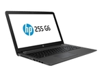 "PC Portable HP HP 255 G6 - 15.6"" - E2 9000e - 4 Go RAM - 500 Go HDD - français"