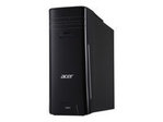 Acer Aspire TC-780_Wkbl - tour - Core i5 7400 3...