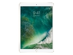 Apple 10.5-inch iPad Pro Wi-Fi - tablette - 256...
