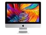 "PC Tout-en-un APPLE Apple iMac with Retina 4K display - tout-en-un - Core i5 3 GHz - 8 Go - 1 To - LED 21.5"" - AZERTY"