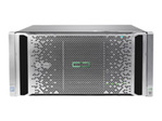 Serveur Rack HEWLETT PACKARD ENTERPRISE HPE ProLiant ML350 Gen9 Performance - Montable sur rack - Xeon E5-2630V4 2.2 GHz - 32 Go