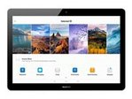 Tablette HUAWEI HUAWEI MediaPad T3 10 - tablette - Android 7.0 (Nougat) - 16 Go - 9.6""