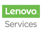 LENOVO 4Y Premier Support upgrade