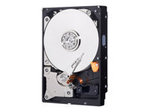 Disque dur HDD WESTERN DIGITAL WD Blue WD10EZEX - disque dur - 1 To - SATA 6Gb/s