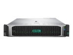 Serveur Rack HEWLETT PACKARD ENTERPRISE HPE ProLiant DL380 Gen10 - Montable sur rack - Xeon Silver 4210 2.2 GHz - 32 Go
