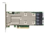 TS RAID 930-16i 4GB Flash PCIe 12Gb Adap