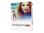 Corel PaintShop Pro 2018 - ensemble de boîtes -...