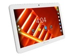 Archos Access 101 3G - tablette - Android 7.0...