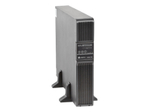 Onduleur Vertiv Liebert PSI PS2200RT3-230 - onduleur - 2700 Watt - 3000 VA