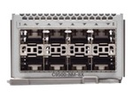 CISCO CATALYST 9500 8 X 10GE