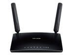 TP-Link Archer MR400 - routeur sans fil - WWAN...