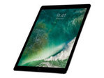 Apple 10.5-inch iPad Pro Wi-Fi - tablette - 64...