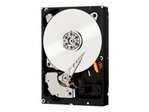 WD Black Performance Hard Drive WD1003FZEX -...