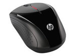 HP Wireless Mouse X3000/Moscow