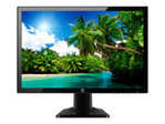 Moniteur HP HP 20kd - écran LED - 19.5""