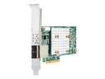 HPE Smart Array P408e-p SR Gen10 Ctrlr