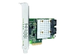 HPE Smart Array P408i-p SR Gen10 Ctrlr