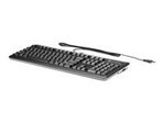 HP USB SmartCard CCID Keyboard
