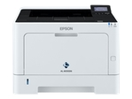 Epson WorkForce AL-M310DN - imprimante -...