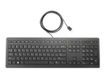 HP USB Collaboration Keyboard