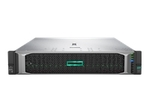 HPE ProLiant DL380 Gen10 Entry - Montable sur...