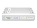 Switch gigabit DLINK D-Link DGS 1005D - commutateur - 5 ports - non géré