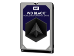 WD Black Performance Hard Drive WD10JPLX -...