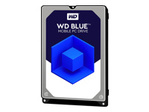 Disque interne WESTERN DIGITAL WD Blue WD5000LPCX - disque dur - 500 Go - SATA 6Gb/s