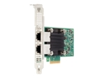 HPE HPE Eth 10Gb 2p 562T A