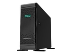 HPE ProLiant ML350 Gen10 - tour - Xeon Silver...