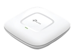TP-Link AC1200 Wireless Dual Band Gigabit...