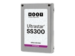HGST Ultrastar SS300 HUSMR3240ASS200 - Disque...