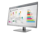 EliteDisplay E273q Monitor