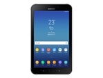 "Tablette SAMSUNG Samsung Galaxy Tab Active 2 - tablette - Android 7.1 (Nougat) - 16 Go - 8"" - 3G, 4G"