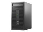 HP 705G2ED MT A88650 500G 4.0G 50 PC