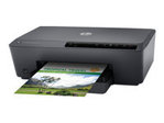HP Officejet Pro 6230 ePrinter/A4 18 ppm