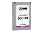 HGST Ultrastar SS300 HUSMR3240ASS201 - Disque...
