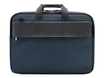 Executive 3 Twice Briefcase 14-16
