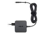 ASUS AC Adapter 65W - Type C