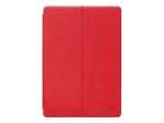 Origine Case for iPad 2017/Air - Red