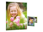 Papier standard HP HP Everyday Photo Paper - papier photo - 25 feuille(s) - A4 - 200 g/m²