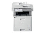 Brother MFC-L9570CDW - imprimante...
