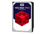 WD Red Pro NAS Hard Drive WD2002FFSX - disque...