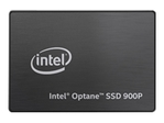 OPTANE SSD 900P 280GB 2 5IN