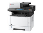 Kyocera ECOSYS M2640idw - imprimante...