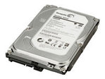 HDD 1TB SATA 6GB/S 7200RPM