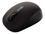 Microsoft Bluetooth Mobile Mouse 3600 - souris...
