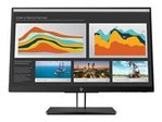 Moniteur HP HP Z22n G2 - écran LED - Full HD (1080p) - 21.5""